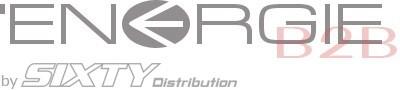 Sixty Distribution B2B